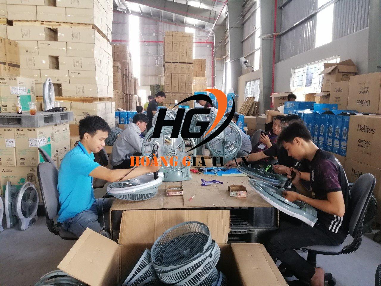 cung ứng lao động là gì