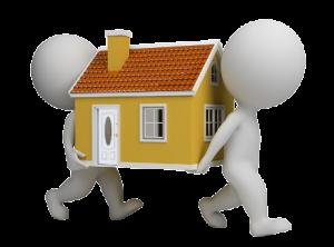 dịch vụ chuyển nhà trọn gói giá rẻ tpchm