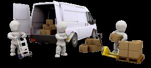 dịch vụ chuyển kho xưởng trọn gói giá rẻ tphcm
